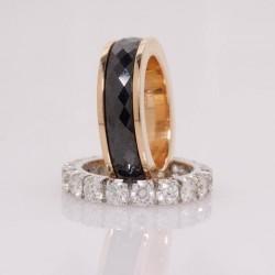 مجوهرات عكاوي-خواتم ومجوهرات الزفاف-بيروت-5