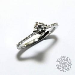 مجوهرات عكاوي-خواتم ومجوهرات الزفاف-بيروت-3