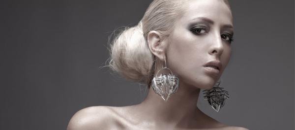 مجوهرات سحر - خواتم ومجوهرات الزفاف - المنامة