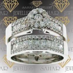 مجوهرات سحر-خواتم ومجوهرات الزفاف-المنامة-3