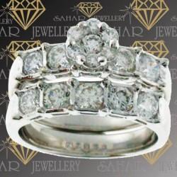 مجوهرات سحر-خواتم ومجوهرات الزفاف-المنامة-4