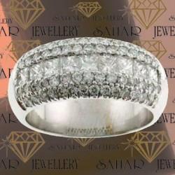 مجوهرات سحر-خواتم ومجوهرات الزفاف-المنامة-6
