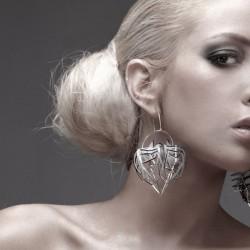 مجوهرات سحر-خواتم ومجوهرات الزفاف-المنامة-1