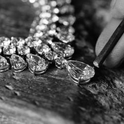 مجوهرات الزين-خواتم ومجوهرات الزفاف-المنامة-1