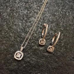مجوهرات الزين-خواتم ومجوهرات الزفاف-المنامة-2