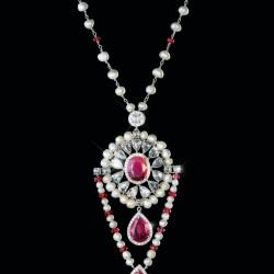 مجوهرات الزين-خواتم ومجوهرات الزفاف-المنامة-3