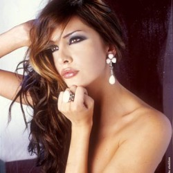 مجوهرات عازار-خواتم ومجوهرات الزفاف-بيروت-2