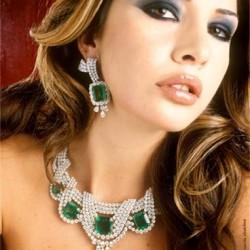مجوهرات عازار-خواتم ومجوهرات الزفاف-بيروت-3