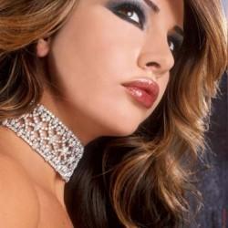 مجوهرات عازار-خواتم ومجوهرات الزفاف-بيروت-4