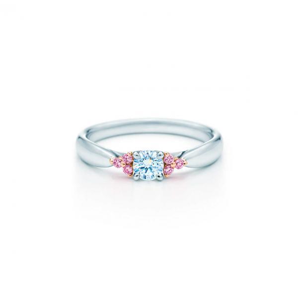 مجوهرات هارموني - خواتم ومجوهرات الزفاف - المنامة