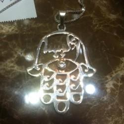 مجوهرات هارموني-خواتم ومجوهرات الزفاف-المنامة-3