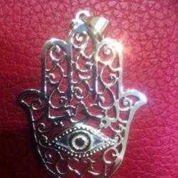 مجوهرات هارموني-خواتم ومجوهرات الزفاف-المنامة-6