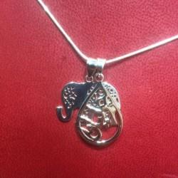 مجوهرات هارموني-خواتم ومجوهرات الزفاف-المنامة-2