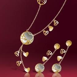 مجوهرات سيلفر ستوب-خواتم ومجوهرات الزفاف-المنامة-1