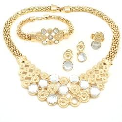 مجوهرات بلو دايموند-خواتم ومجوهرات الزفاف-المنامة-1