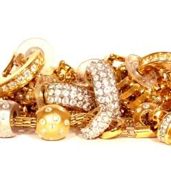 ميا مودا للاحجار الكريمة-خواتم ومجوهرات الزفاف-المنامة-1