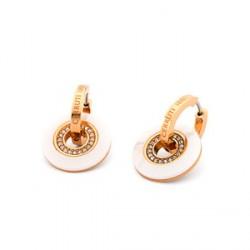 مجوهرات اسيا-خواتم ومجوهرات الزفاف-المنامة-6