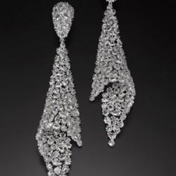مجوهرات اسيا-خواتم ومجوهرات الزفاف-المنامة-2