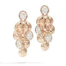 مجوهرات اسيا-خواتم ومجوهرات الزفاف-المنامة-3