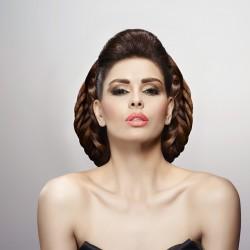 صالون عمرو للسيدات-الشعر والمكياج-دبي-4