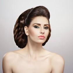 صالون عمرو للسيدات-الشعر والمكياج-دبي-5