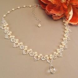 مجوهرات الحمرا-خواتم ومجوهرات الزفاف-المنامة-1