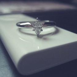 مجوهرات سينشري دايموند-خواتم ومجوهرات الزفاف-المنامة-6