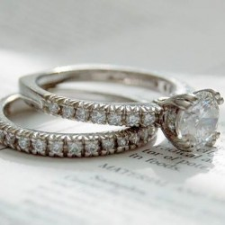 مجوهرات سينشري دايموند-خواتم ومجوهرات الزفاف-المنامة-3