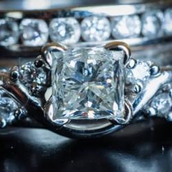 مجوهرات سينشري دايموند-خواتم ومجوهرات الزفاف-المنامة-4