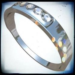 مجوهرات سينشري دايموند-خواتم ومجوهرات الزفاف-المنامة-2