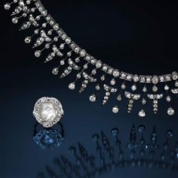 مجوهرات سينشري دايموند-خواتم ومجوهرات الزفاف-المنامة-1