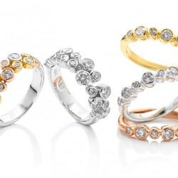 سيلين دويل-خواتم ومجوهرات الزفاف-المنامة-1