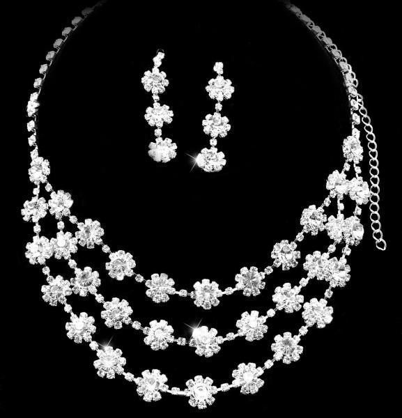 مجوهرات جادور - خواتم ومجوهرات الزفاف - المنامة