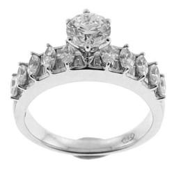 مجوهرات جادور-خواتم ومجوهرات الزفاف-المنامة-3