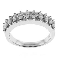 مجوهرات جادور-خواتم ومجوهرات الزفاف-المنامة-4