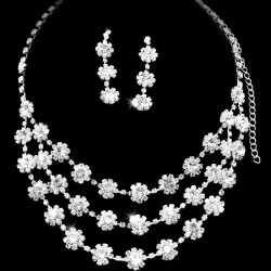 مجوهرات جادور-خواتم ومجوهرات الزفاف-المنامة-1