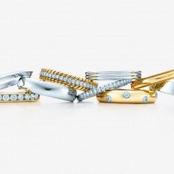 الزمردة للفضة-خواتم ومجوهرات الزفاف-المنامة-1