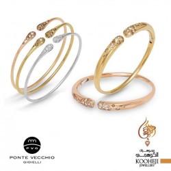 مجوهرات الكوهجي-خواتم ومجوهرات الزفاف-المنامة-5