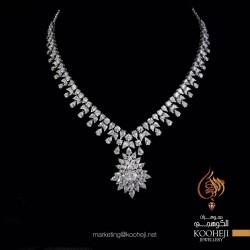 مجوهرات الكوهجي-خواتم ومجوهرات الزفاف-المنامة-2