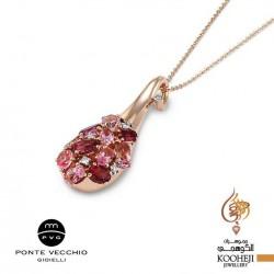 مجوهرات الكوهجي-خواتم ومجوهرات الزفاف-المنامة-6