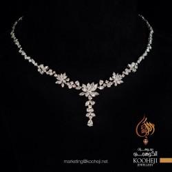 مجوهرات الكوهجي-خواتم ومجوهرات الزفاف-المنامة-4