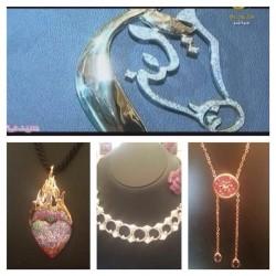 مجوهرات الكوهجي-خواتم ومجوهرات الزفاف-المنامة-3