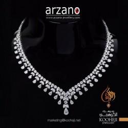 مجوهرات الكوهجي-خواتم ومجوهرات الزفاف-المنامة-1