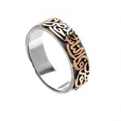 مجوهرات عزه فهمي-خواتم ومجوهرات الزفاف-القاهرة-4