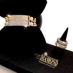 ماي دايموند-خواتم ومجوهرات الزفاف-القاهرة-6