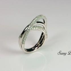 سامي درويش-خواتم ومجوهرات الزفاف-القاهرة-5