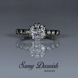 سامي درويش-خواتم ومجوهرات الزفاف-القاهرة-4