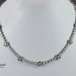 سامي درويش-خواتم ومجوهرات الزفاف-القاهرة-6