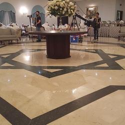 قاعة عزت جعفر للافراح - للرجال-قصور الافراح-مدينة الكويت-3