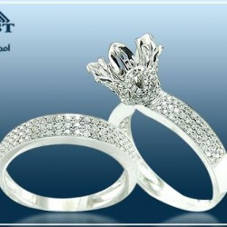 ترست-خواتم ومجوهرات الزفاف-الاسكندرية-2